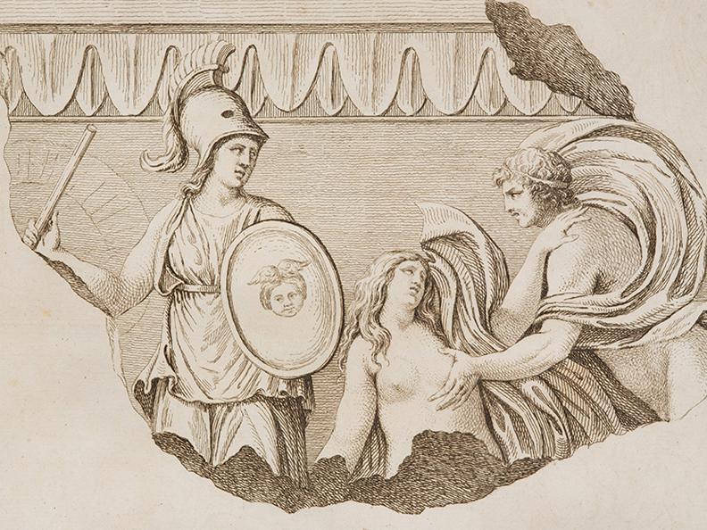 Image 3 - La reinterpretazione del classico