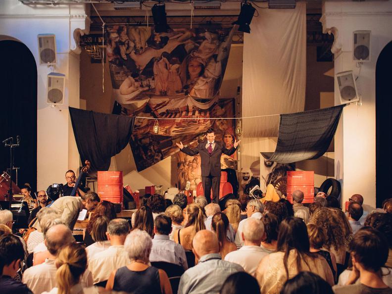 Image 3 - Ticino Musica Festival