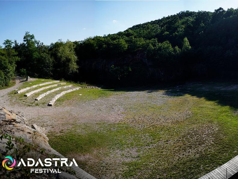 Image 1 - Adastra Festival
