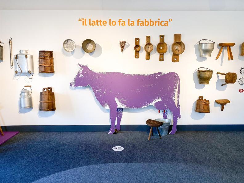 Image 0 - Porca vacca