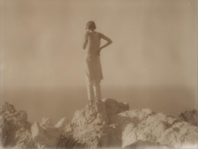 Image 1 - Alek Lindus - Last works