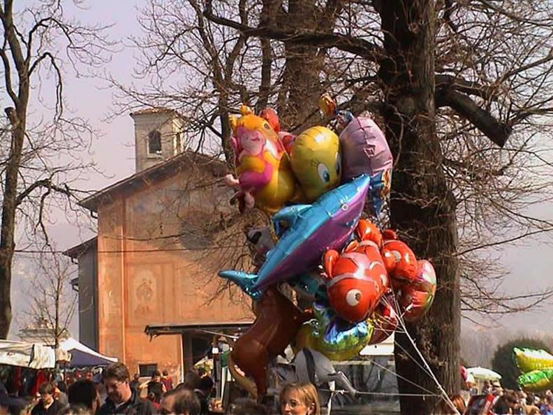Image 0 - Sagra di San Giuseppe