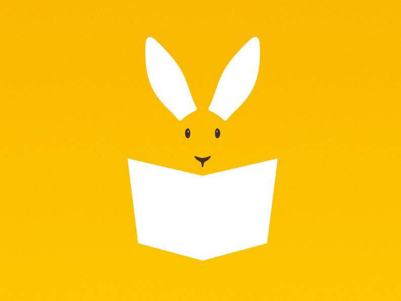 Image 3 - Giornata svizzera della lettura ad alta voce