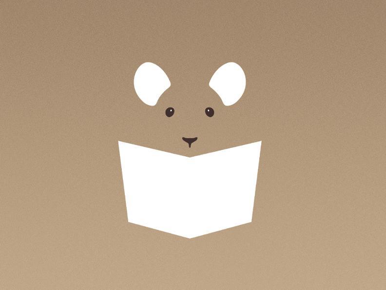 Image 7 - Giornata svizzera della lettura ad alta voce