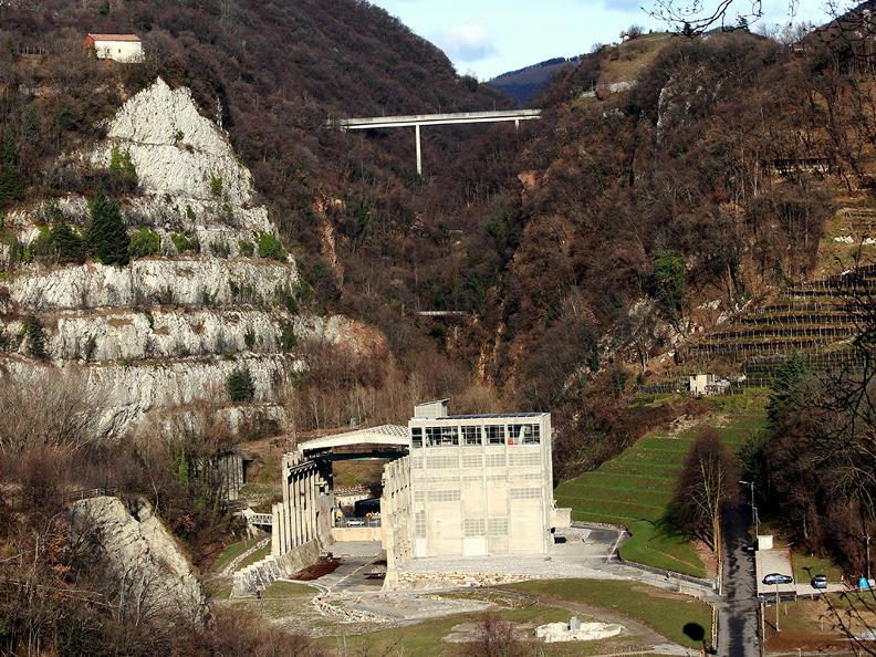 Image 4 - Parcours du Ciment