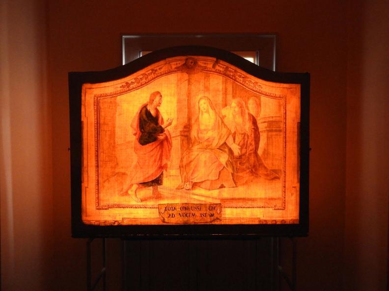 Image 4 - Museo del Trasparente