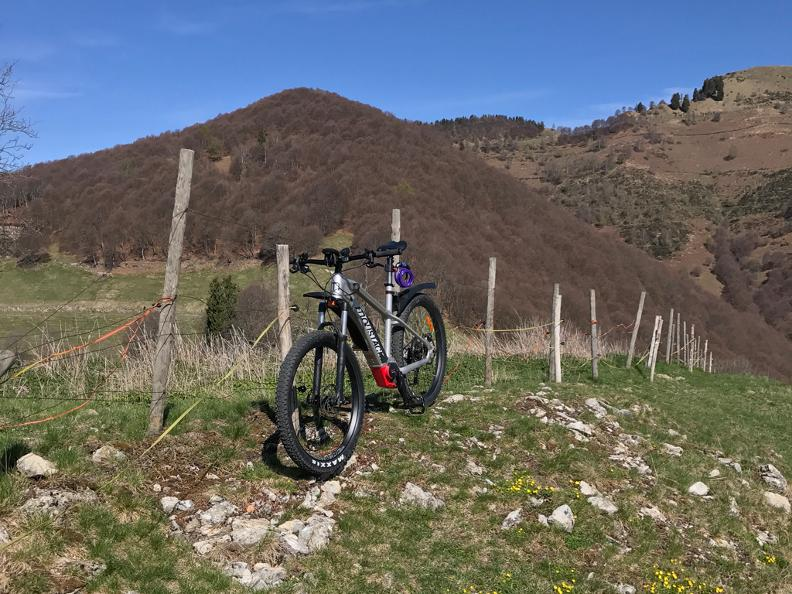 Image 1 - AKERTINO - Travels and tours with e-Bike