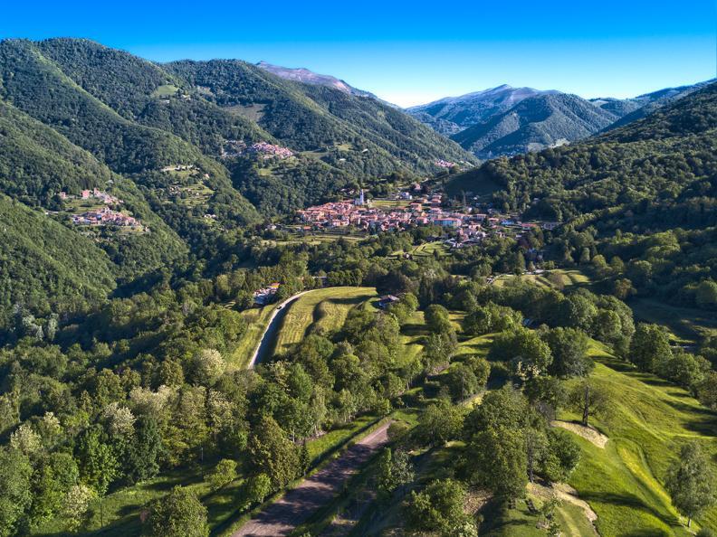 Image 2 - Monte Bisbino