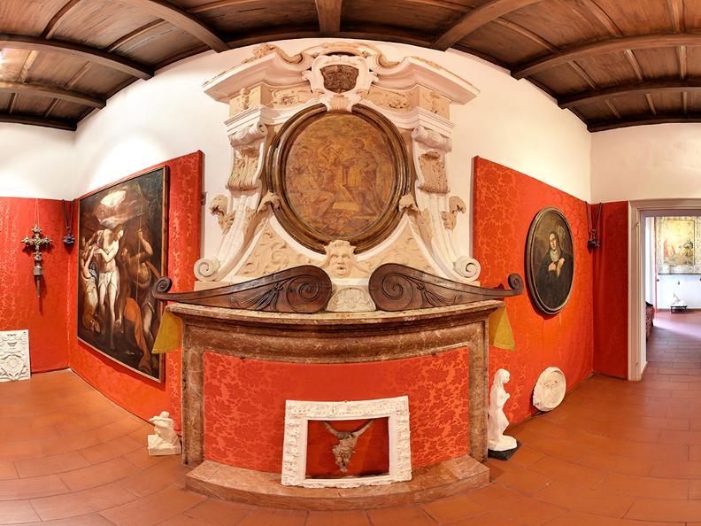Image 2 - Museo d'Arte Sacra
