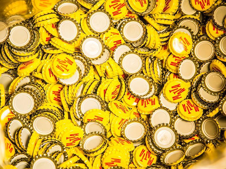 Image 3 - Birra Matta