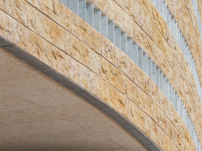 Image 2 - Teatro dell'Architettura Mendrisio
