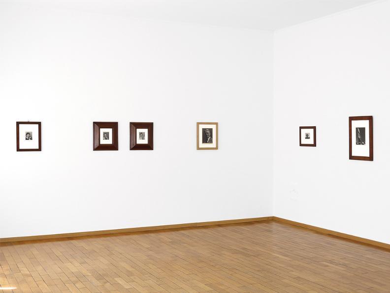 Image 2 - Fondazione Rolla