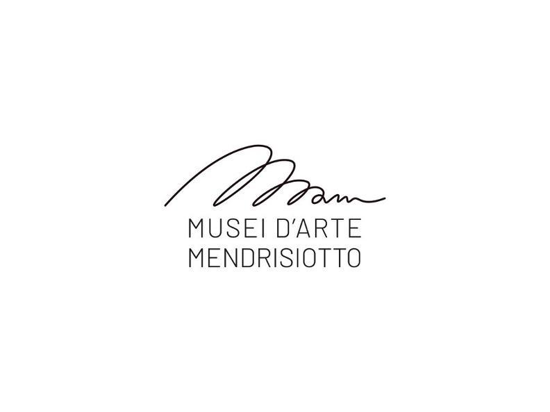 Image 0 - Musei d'Arte del Mendrisiotto (MAM)
