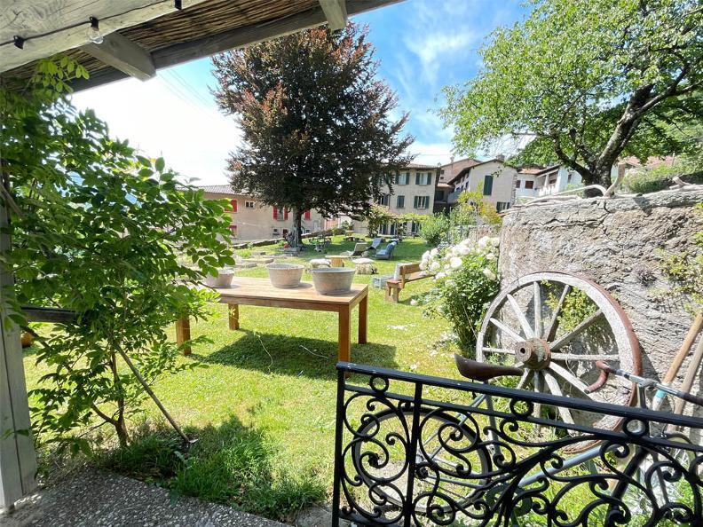 Image 3 - Casa Galleria Monte Generoso
