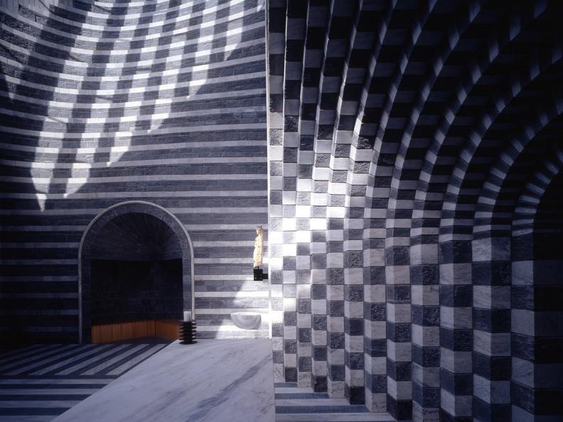 Image 2 - Chiesa di San Giovanni Battista