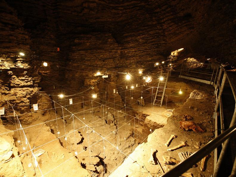 Image 0 - La Grotta dell'Orso