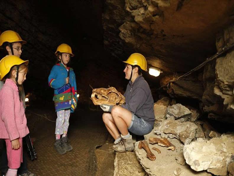 Image 1 - La Grotta dell'Orso