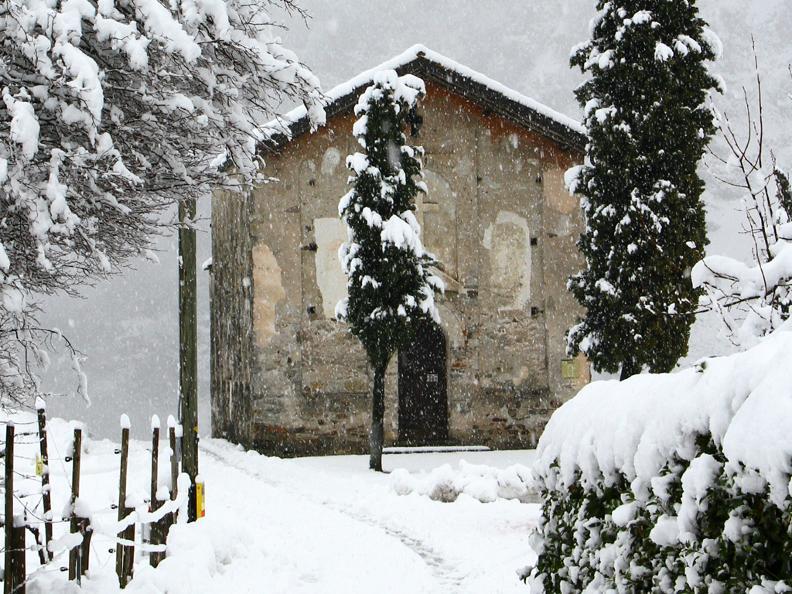 Image 3 - Kirche San Vigilio