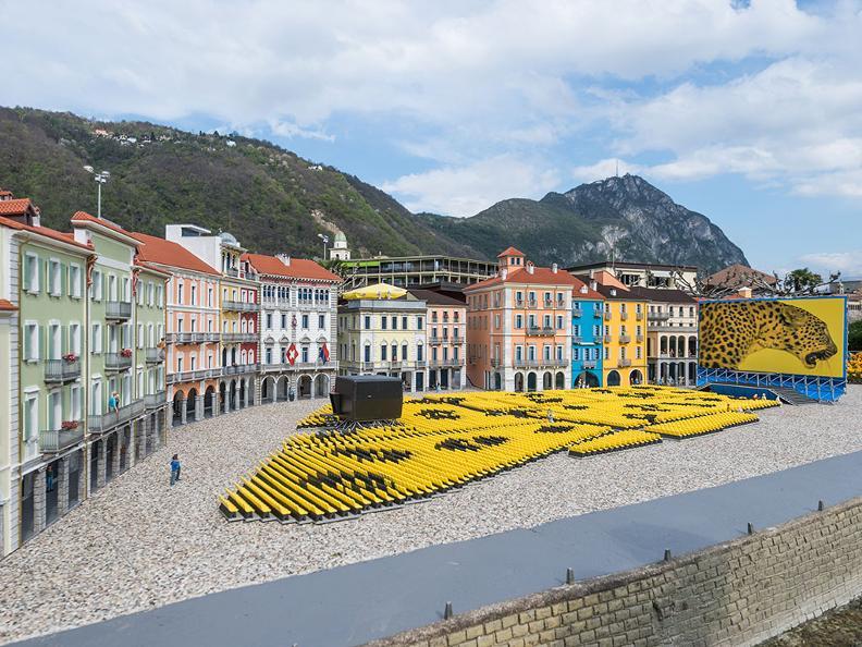 Image 1 - Swissminiatur