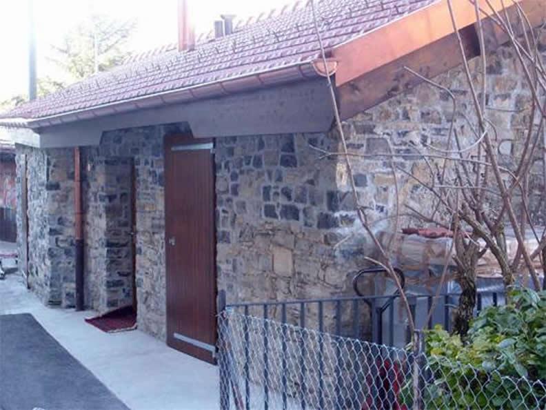 Image 3 - Cave vinicole Cavallini