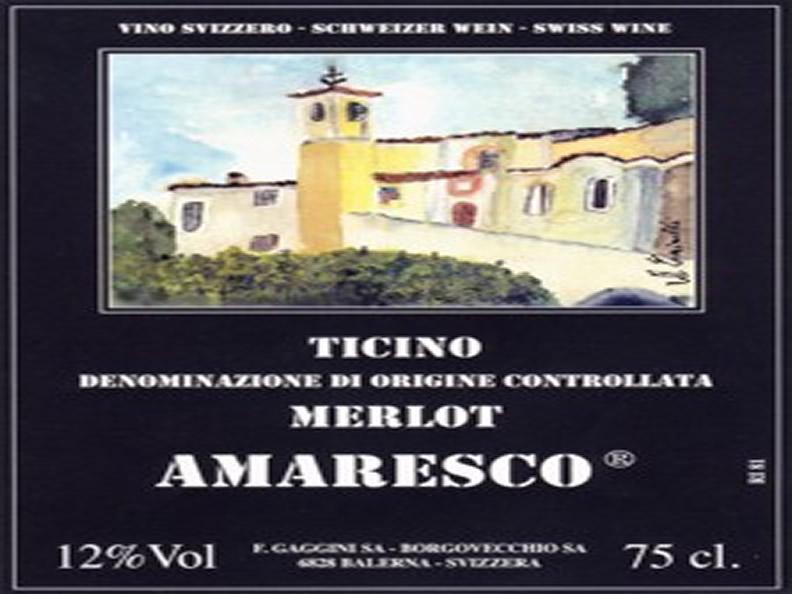 Image 0 - Cantina vinicola Borgovecchio