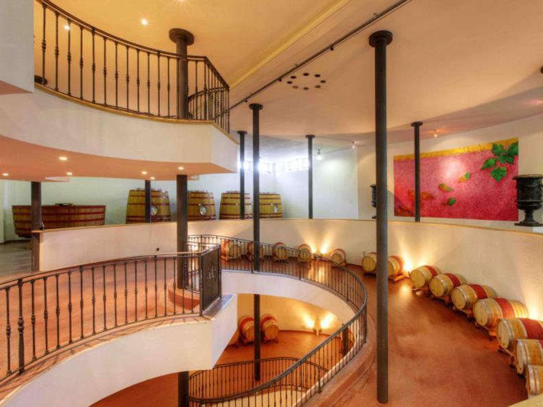 Image 3 - Castello Luigi, Az. Agr. Belvedere