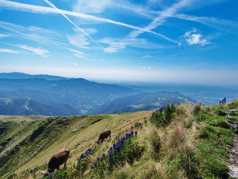 Image 2 - Rovio - Bellavista - Monte Generoso