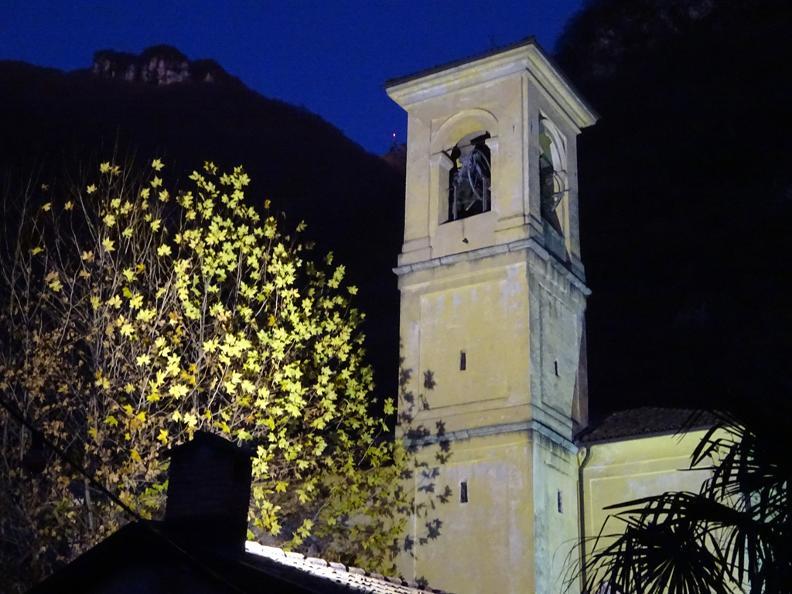 Image 7 - Eglise de la Madonna di Castelletto