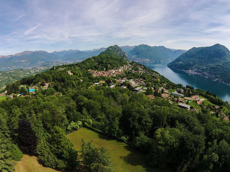 Image 7 - Parco San Grato - Carona