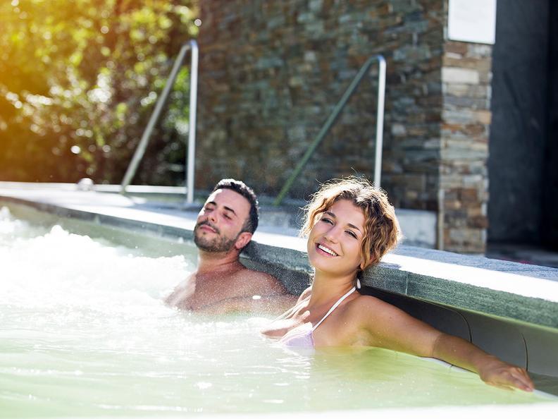 Image 2 - Splash e Spa Tamaro