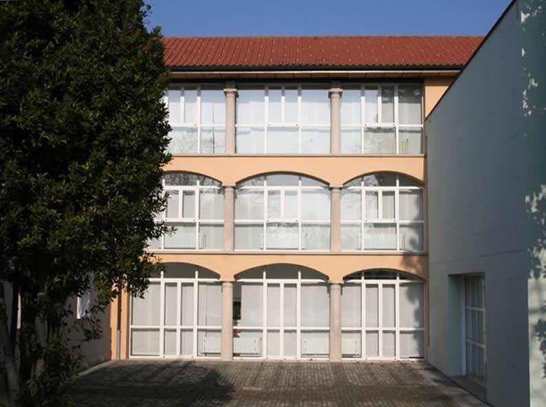 Image 0 - Casa Pessina