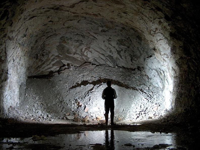Image 2 - Découvre Parcour du ciment avec Morsetta