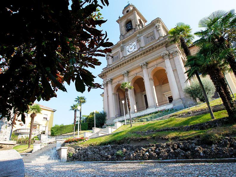 Image 4 - Family Tour nel Borgo di Mendrisio