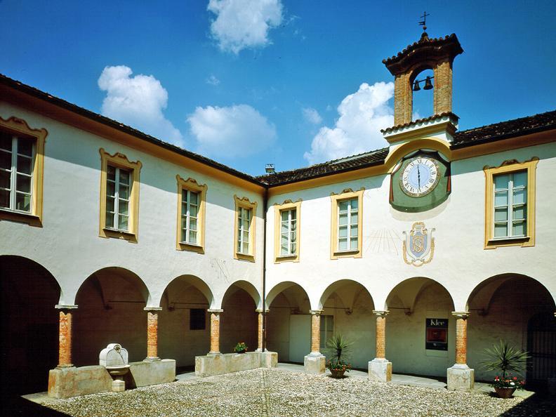 Image 3 - Family Tour nel Borgo di Mendrisio