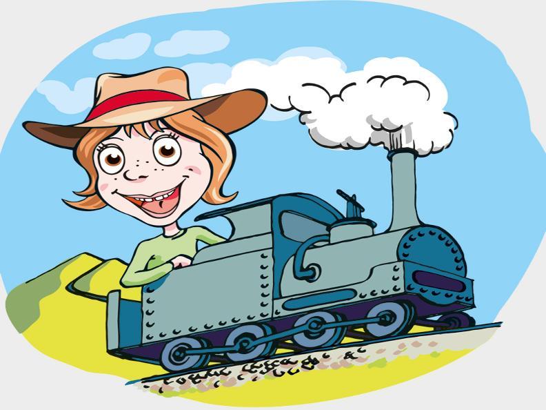 Image 0 - Discover the Cog railway Monte Generoso with Morsetta