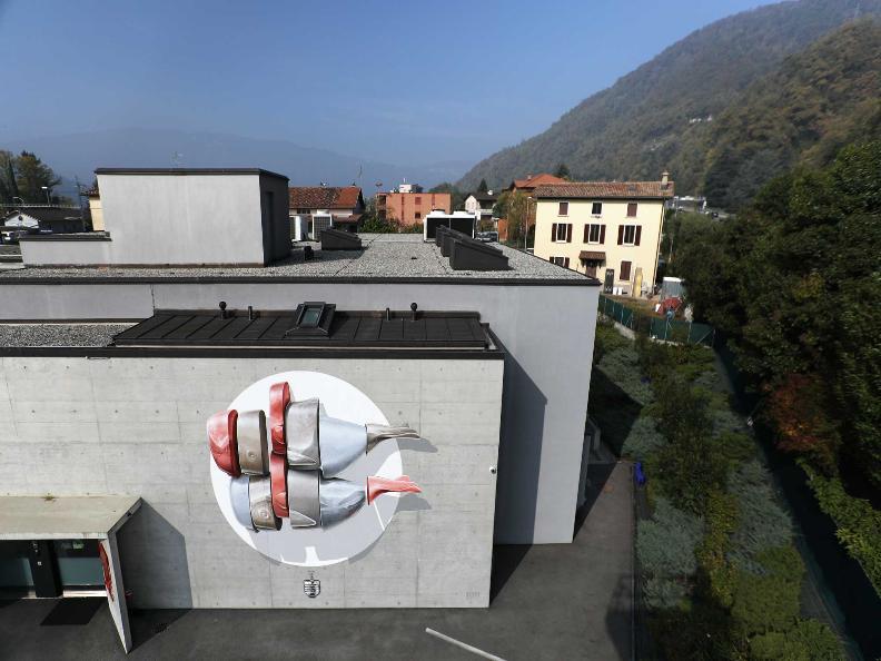 Image 2 - Melano