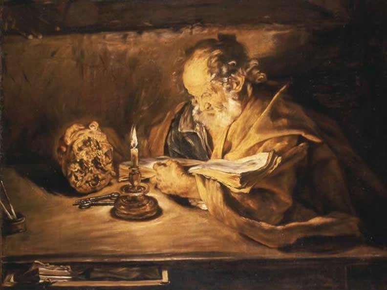 Image 2 - Pinacothèque Giovanni Züst