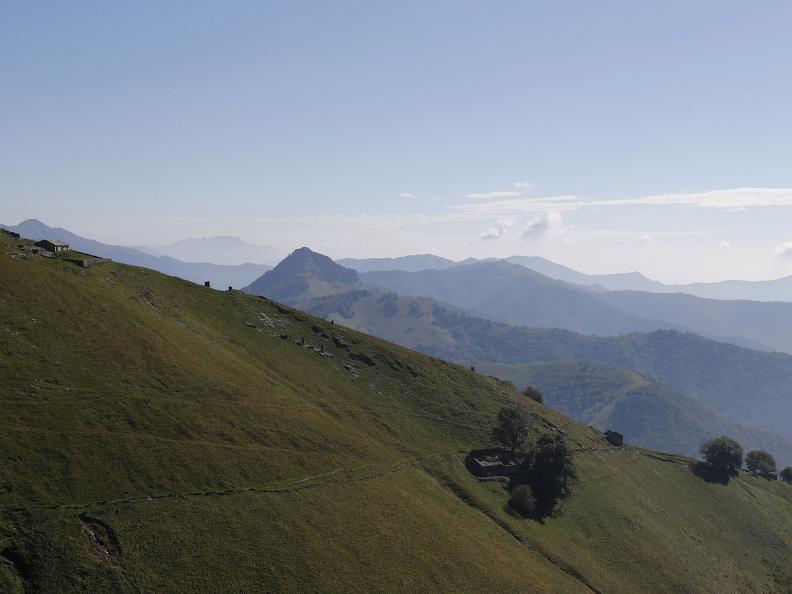 Image 14 - Alla scoperta delle nevère del Monte Generoso