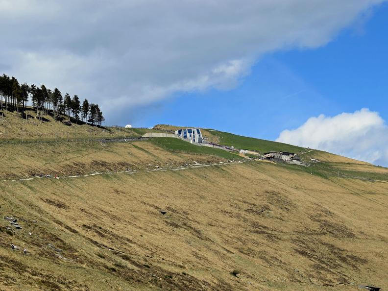 Image 2 - Alla scoperta delle nevère del Monte Generoso