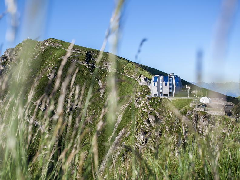 Image 1 - RailAway - Monte Generoso