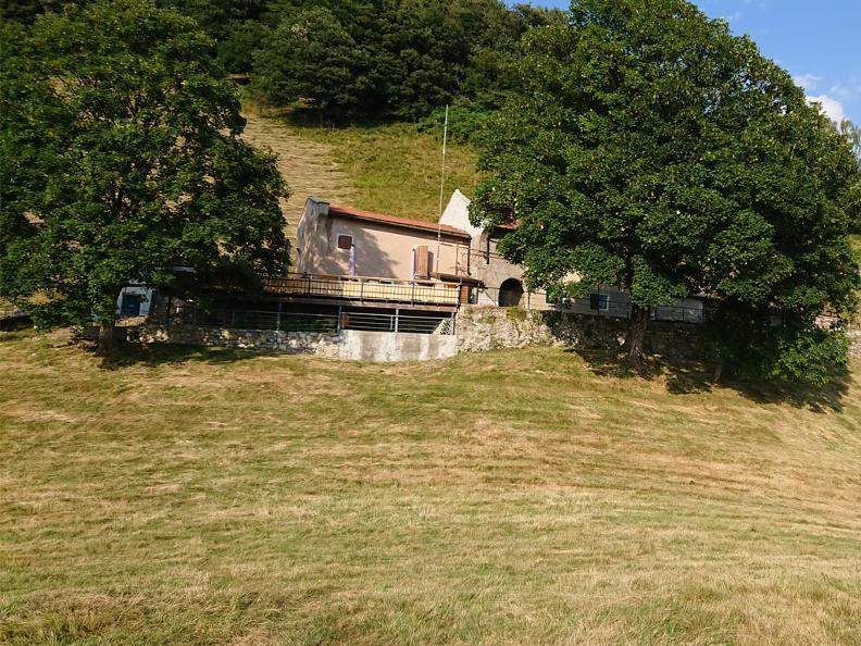 Image 4 - Rifugio Alpe Caviano