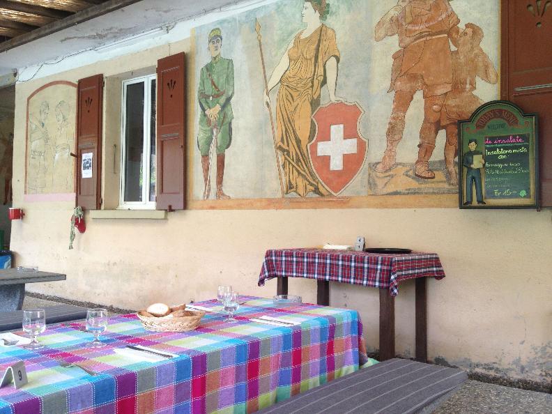 Image 2 - Osteria Santa Margherita