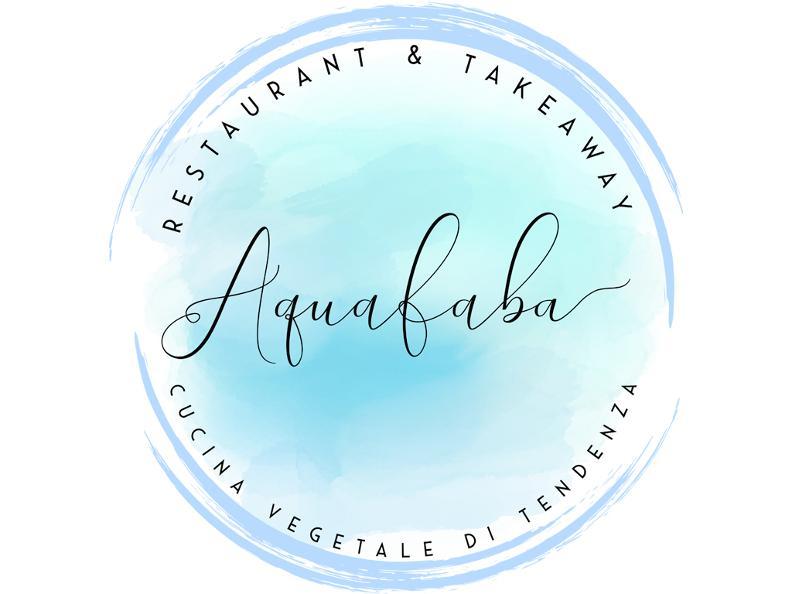 Image 2 - Aquafaba restaurant & TakeAway