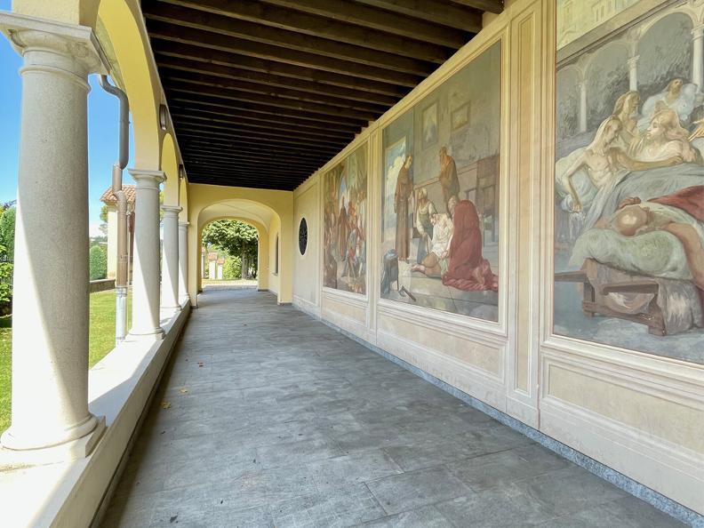 Image 2 - Grotto Sant'Antonio