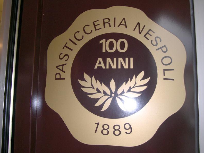 Image 1 - Nespoli
