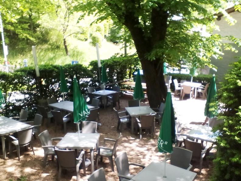Image 2 - Osteria Grotto Conza