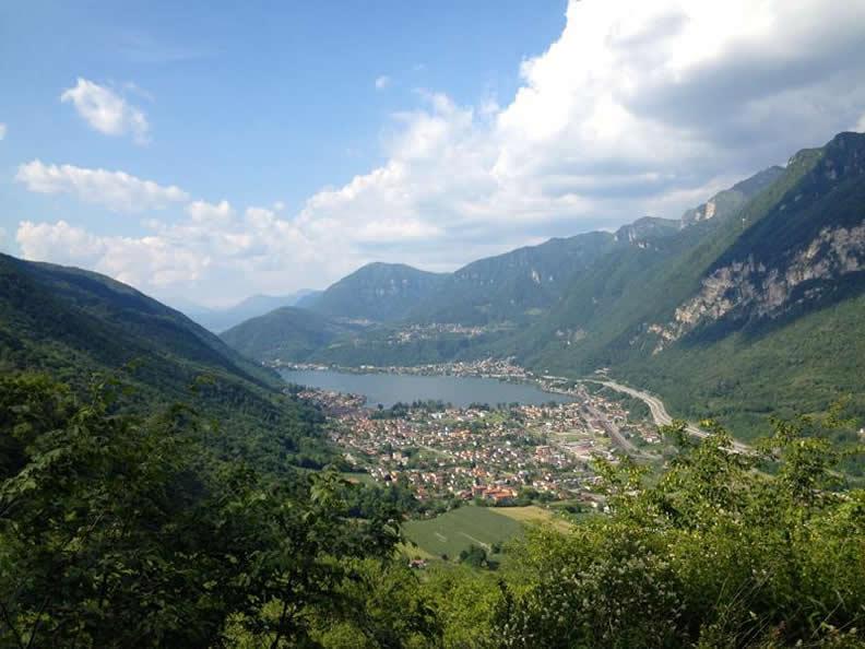 Image 5 - Grotto Grassi