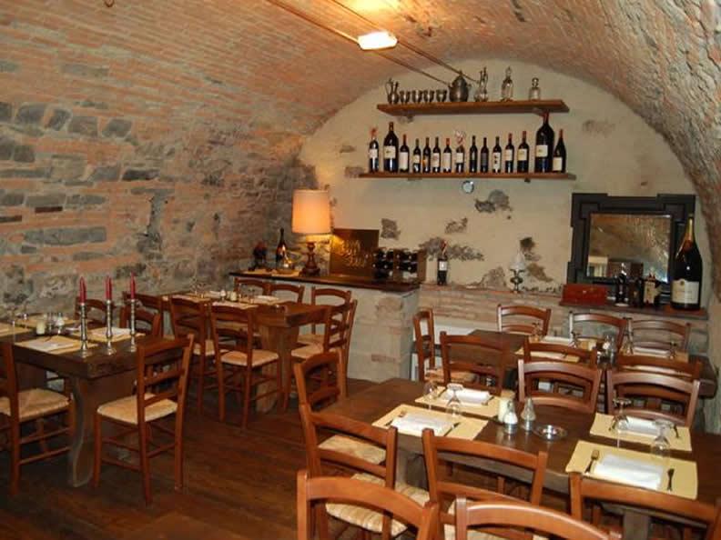 Image 3 - Grotto Loverciano