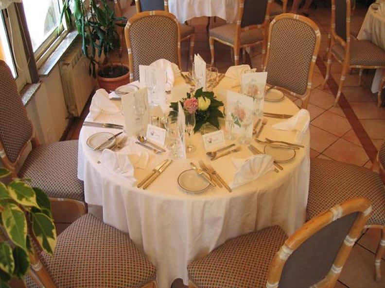 Image 4 - Park Hotel Rovio