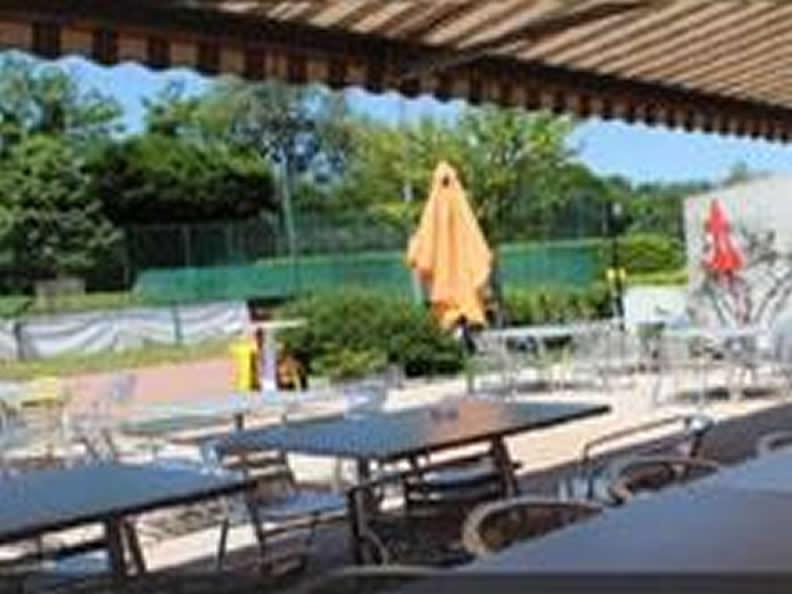 Image 0 - Osteria Pizzeria del Tennis